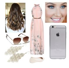 """Under 50 dollars"" by applewhite03 ❤ liked on Polyvore featuring moda, Wet Seal e Abercrombie & Fitch"