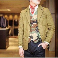 """Mi piace"": 286, commenti: 3 - Fortela fatto a mano (@fortela_) su Instagram: ""At Isetan Men's #fortela #fortelastyle #fattoamano #handmade #vintagestyle #vintage #japan #asstyle"""