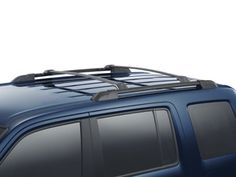 crossbars for honda pilot