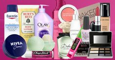 FREE makeup samples and free beauty samples by mail Free Beauty Samples, Free Samples By Mail, Free Makeup Samples, Free Cosmetic Samples, Stuff For Free, Free Stuff By Mail, Coupons For Free Items, Freebies By Mail, Get Free Makeup