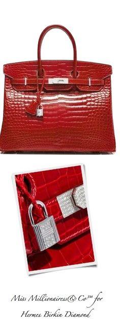 inexpensive clutch bags - Dark Green Hermes Crocodile Porosus Shiny Leather \u0026quot;35cm Birkin ...