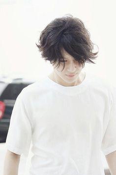 Taemin ♥ #SHINee
