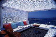 Cute Ceiling