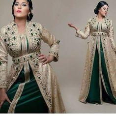 Sell en ligne whatsapp 212663293299#fashion#kaftan #couture #fabulous #style #fablux #luxury 🎀#فاشن #قفطان #موضه 🎀 #morocco #ksa #kdubai#abudhabi #usa #uae  #caftan  #mydesign #bahrain #wedding#opulent #luxury #elegance #bride #dress #fashion#kaftan #couture #o #style #fablux #luxury 🎀##قفطان