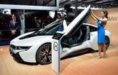 #BMWI8 #India #NEWS #INDIANEWS #luxury - http://richieast.com/bmw-i8-india-wanted-car-year/