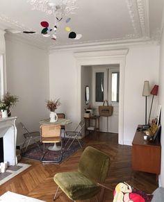 Home Interior Salas .Home Interior Salas Decoration Design, Decor Interior Design, Room Interior, Interior Modern, Kitchen Interior, Room Inspiration, Interior Inspiration, Home And Deco, Cheap Home Decor
