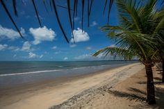 Saiba quais são os destinos brasileiros mais buscados... 4º LUGAR: Porto Seguro (foto: trivago/Embratur)