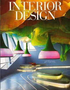 interior design magazine usa 2015 google paieka