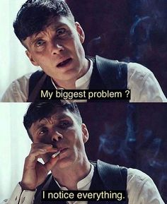 The Personal Quotes - Love Quotes , Life Quotes Peaky Blinders Quotes, Peaky Blinders Thomas, Motivational Quotes For Life, Mood Quotes, Inspirational Quotes, Hustle Quotes, Peaky Blinders Wallpaper, Citations Film, Inspiration Entrepreneur
