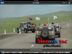 Mongolia Hummer H3, Ubs, Mongolia, Monster Trucks, Vehicles, Car, Vehicle, Tools