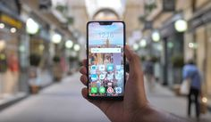 Oppo Realme 2 release date, price, specifications, features and everything you should know about the Oppo's upcoming budget-friendly smartphone. Mobile Review, Release Date, Everything, Smartphone, Budget, Lifestyle, Iphone, Check, Fashion