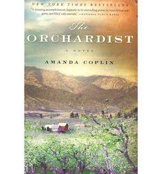 { [ THE ORCHARDIST ] } Coplin, Amanda ( AUTHOR ) Mar-05-2... https://smile.amazon.com/dp/B00MLZG6VO/ref=cm_sw_r_pi_dp_x_CrcaybR4GBQ0Z