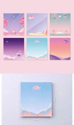 wallpapers korean wallpaper for phone ; Small Canvas Paintings, Easy Canvas Art, Small Canvas Art, Cute Paintings, Mini Canvas Art, Indian Paintings, Acrylic Paintings, Art Mini Toile, Art Sur Toile