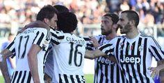 TUTTO CALCIO : Calciomercato Juventus, colpo basso del Real per M...