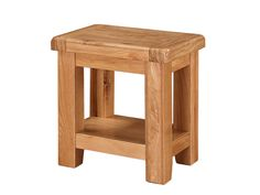 Small Oak Tables   Go To ChineseFurnitureShop.com For Even More Amazing  Furniture And Home