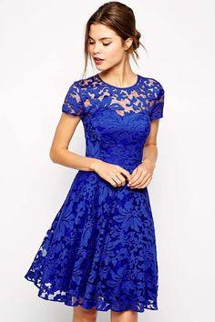 Φορέματα για γάμο (88)