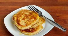 Breakfast Pancakes is a delicious Indian recipe served as a Breakfast. Baked Pancakes, Breakfast Pancakes, Breakfast Snacks, Breakfast For Dinner, Breakfast Recipes, Indian Food Recipes, My Recipes, Scotch Pancakes, Vegetarian Pancakes