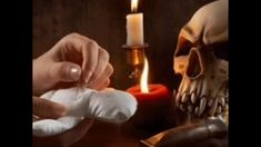Powerful Online Love Spell Caster - Perfect Psychic Reading results call... Dali, Psychic Predictions, Real Love Spells, Clairvoyant Readings, White Magic Spells, Love Psychic, Ex Love, Voodoo Spells, Love Spell Caster