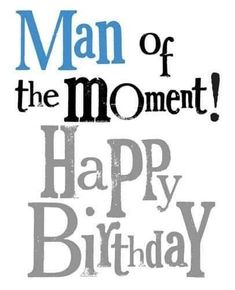 Birthday quotes for best friend guy happy birthday images for men birthdays best of funny quotes . birthday quotes for best friend guy Birthday Images For Men, Birthday Wishes For Men, Funny Happy Birthday Images, Happy Birthday For Him, Happy Birthday Wishes Quotes, Birthday Wishes And Images, Birthday Quotes For Best Friend, Happy Birthday Greetings, Funny Birthday Cards