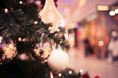 wpid-christmas-tree-in-shopping-mall.jpg