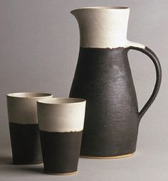 Google Afbeeldingen resultaat voor http://www.vam.ac.uk/users/sites/default/files/album_images/1352-085.jpg%3F0 Made by :Lucie Rie