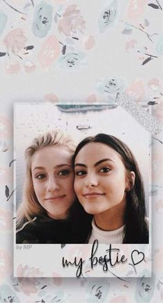 Camili Camili Source By Friedmannlucy Camili Walpapers Cute Wallpaper For Phone, Trendy Wallpaper, Iphone Wallpaper, Winter Wallpaper, Screen Wallpaper, Riverdale Tumblr, Riverdale Quotes, Riverdale Netflix, Riverdale Cast