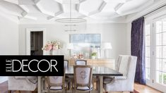 10 Home Decor Trends That Will Be Huge in 2016 ELLE Decoration, Decoration İdeas Party, Decoration İdeas, Decorations For Home, Decorations For Bedroom, Decoration For Ganpati, Decoration Room, Decoration İdeas Party Birthday. #decoration #decorationideas