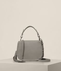 08d73225921 15 Best Aldo Handbags images