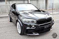 #BMW #F15 #X5 #M50d #SUV #BlackSapphire #HAMANN #DSAutomobile #MPerformance #xDrive #SheerDrivingPleasure #Drift #Tuning #Outdoor #Offroad #Strong #Badass #Sexy #Hot #Burn #Provocative #Eyes #Fast #Live #Life #Love #Follow #Your #Heart #BMWLife