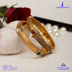 Get In Touch With us on 919904443030 Get In Touch With us on 919904443030 Aztec Jewelry, Hand Jewelry, Gold Bangles Design, Jewelry Design, Tanishq Jewellery, Gold Jewelry Simple, Pendant Jewelry, Touch, Gold Necklaces