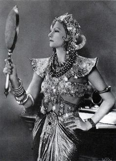mata hari film 1931 - Google Search