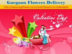 valentine's day telugu songs free download