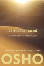 The Mustard Seed