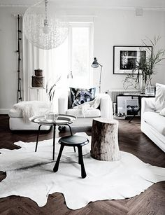 white-interior-10.jpg 650×848 ピクセル