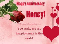 Romantic Anniversary Wishes Messages For Boyfriend From Beloved Girlfriend - Wedding Anniversary Wishes Messages Anniversary Message For Boyfriend, Anniversary Wishes Message, Love Anniversary Quotes, Happy Wedding Anniversary Wishes, Romantic Anniversary, Engagement Wishes, Tagalog Quotes, Happy Friendship Day, Love Quotes
