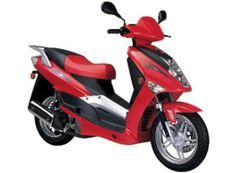 cf moto e charm 150cc wiring diagram 150cc wiring diagram 2x moped scooter front turn signal light gy6 50 150cc 12v ... #11