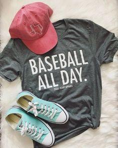 Baseball All Day