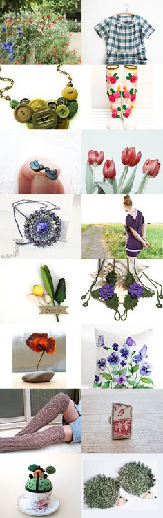 lovely find :) by Asya Filimonova on Etsy--Pinned with TreasuryPin.com