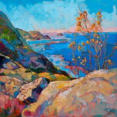 mosaic-impressionism-into-landscape-paintings-by-erin-hanson-4.jpg