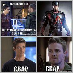 73 Best Flash Images Flash Arrow Superhero The Flash Grant Gustin