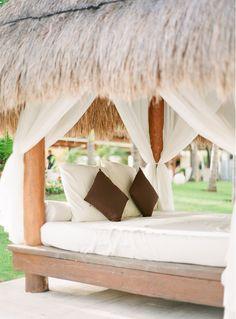 Excellence Playa Mujeres Wedding Photographer | Excellence Playa Resort | Destination Wedding Photographer | Taylor Sellers Photography excellence-playa-mujeres-Taylor-Sellers-Photography-Destination-Wedding-Photographer-18.jpg