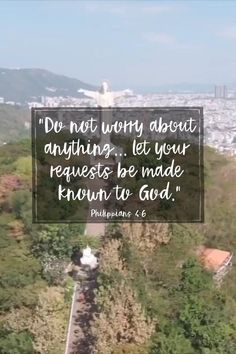 Great Bible Verses, Scripture Verses, Inspirational Catholic Quotes, Religious Quotes, Peace Of God, Word Of God, Faith Quotes, Bible Quotes, Spiritual Religion