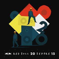 "ILoveMakonnen × Ezra Koenig × Despot - ""Down 4 So Long (Remix)"""