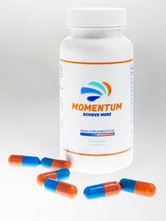 tabletki na pamięć