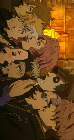 Otaku Anime, Manga Anime, Anime Art, Armin, Fairy Tail Comics, Black Clover Manga, Hero Poster, Walpaper Black, Estilo Anime