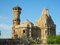 читторгарх форт, фото храмов  #читторгарх #форт #фото #храмы