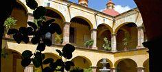 Ciudad y Poder - 25 datos que no conocías de Querétaro
