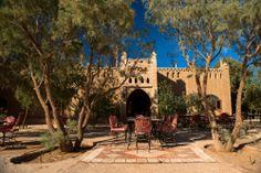 Hotel Yasmina / Morocco www.theperfecthideaway.com