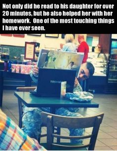 Faith In Father's Restored – 20 Pics