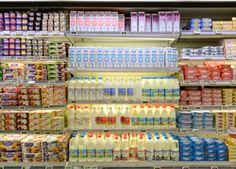 Find milk confusing? Lisa from FEEDinc. explains.